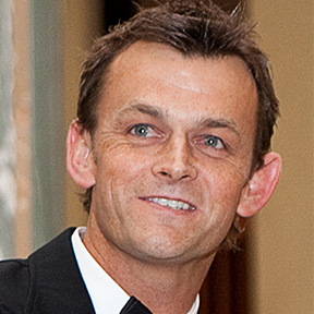 AUTHOR.Adam-Gilchrist