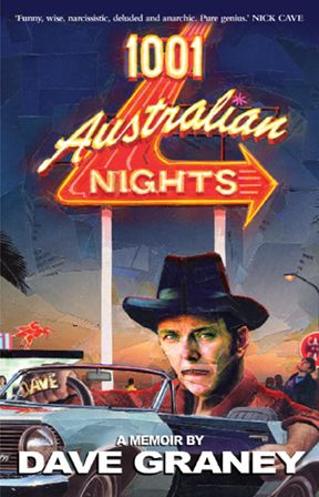 BOOK.1001-Australian-Nights