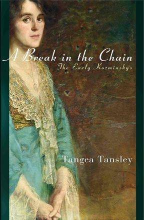 BOOK.A-Break-In-The-Chain