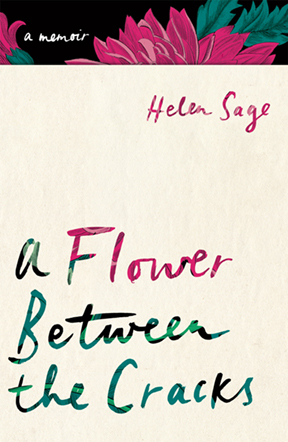 BOOK.A-Flower-Between-The-Cracks