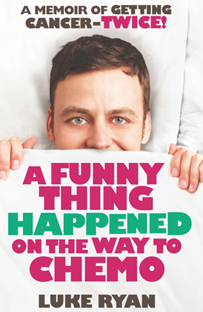 BOOK.A-Funny-Thing-Happened-On-The-Way-To-Chemo