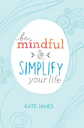 BOOK.Be-Mindful-And-Simplify-Your-Life