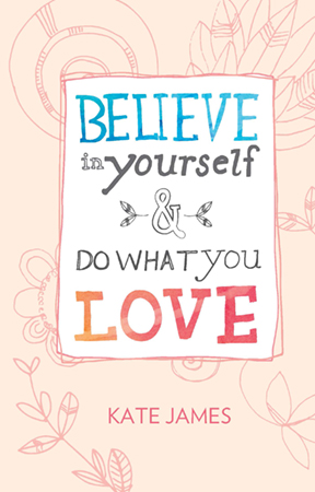 BOOK.Believe-In-Yourself-And-Do-What-You-Love