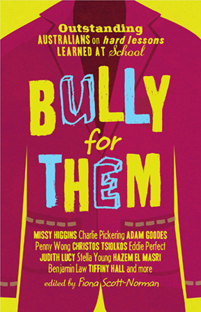 BOOK.Bully-For-Them