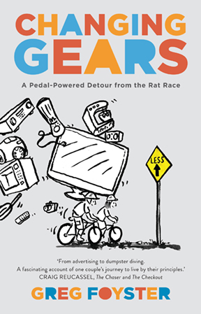 BOOK.Changing-Gears
