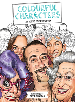 BOOK.Colourful-Characters