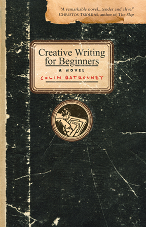 BOOK.Creative-Writing-For-Beginners