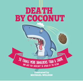 BOOK.Death-By-Coconut