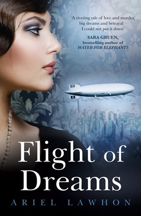 BOOK.Flight-Of-Dreams