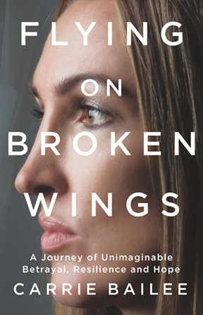 BOOK.Flying-On-Broken-Wings