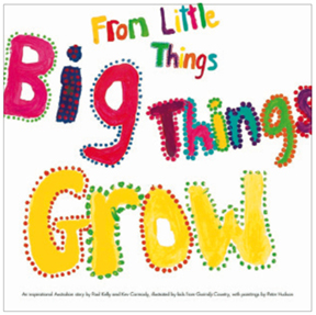 BOOK.From-Little-Things-Big-Things-Grow