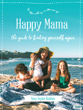 BOOK.Happy-Mama