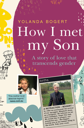 BOOK.How-I-Met-My-Son