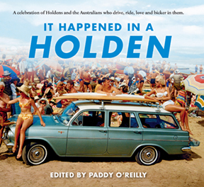BOOK.It-Happened-In-A-Holden
