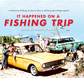 BOOK.It-Happened-On-A-Fishing-Trip