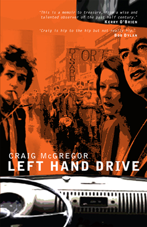 BOOK.Left-Hand-Drive
