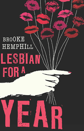 BOOK.Lesbian-For-A-Year