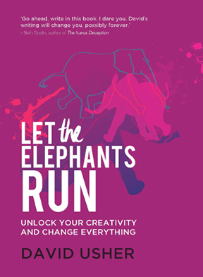 BOOK.Let-The-Elephants-Run