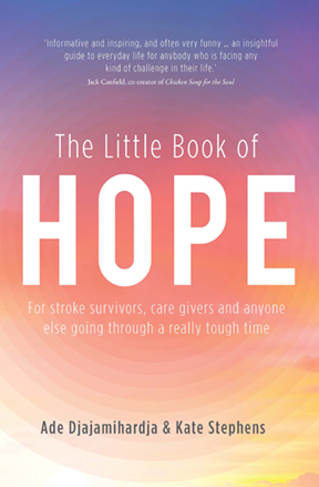 BOOK.Little-Book-of-Hope