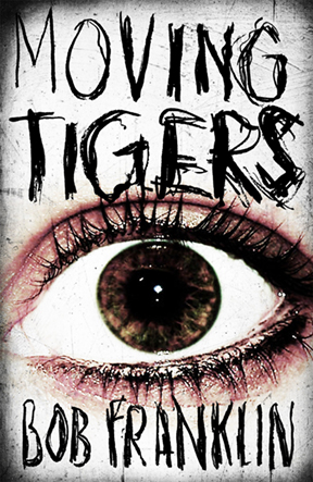 BOOK.Moving-Tigers