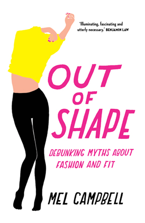 BOOK.Out-Of-Shape