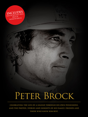 BOOK.Peter-Brock