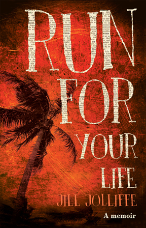 BOOK.Run-For-Your-Life