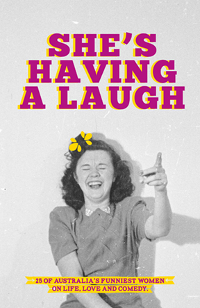 BOOK.Shes-Having-A-Laugh