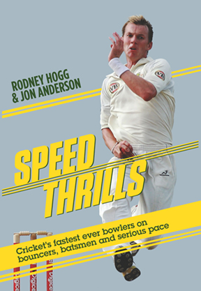BOOK.Speed-Thrills