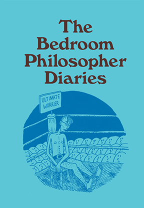 BOOK.The-Bedroom-Philosopher-Diaries