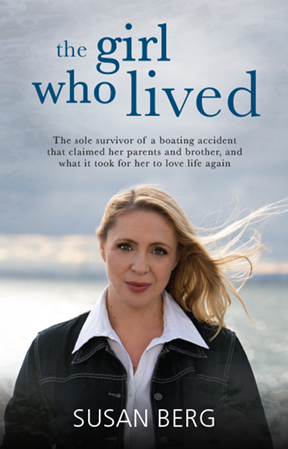 BOOK.The-Girl-Who-Lived