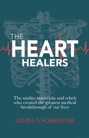 BOOK.The-Heart-Healers