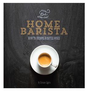 BOOK.The-Home-Barista