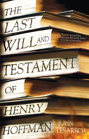 BOOK.The-Last-Will-And-Testament-of-Henry-Hoffman