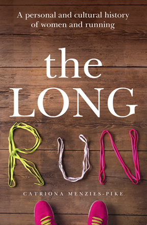 BOOK.The-Long-Run