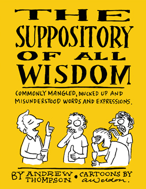 BOOK.The-Suppository-Of-All-Wisdom