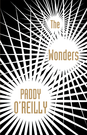 The Wonders Paddy O'Reilly
