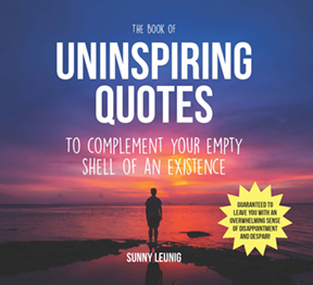 BOOK.Uninspiring-Quotes