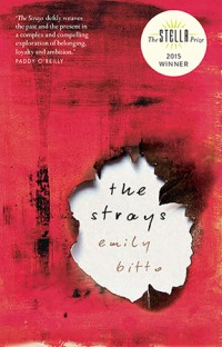 The Strays Emily Bitto
