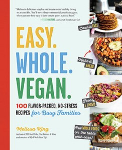easy-whole-vegan