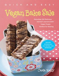quick-and-easy-vegan-bake-sale