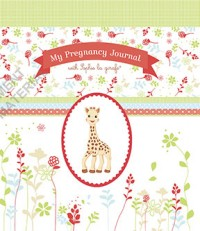sophie-la-girafe-my-pregnancy-journal