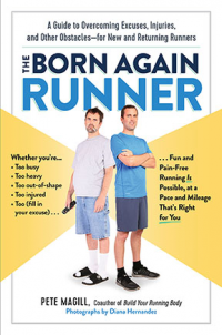 the-born-again-runner