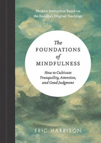 the-foundations-of-mindfulness