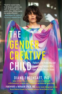 the-gender-creative-child