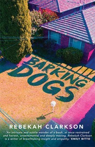 barking-dogs