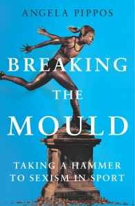Breaking the Mould