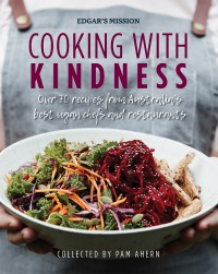 Cooking with Kindness Edgar's Mission