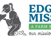 Edgar's Mission Cooking with Kindness