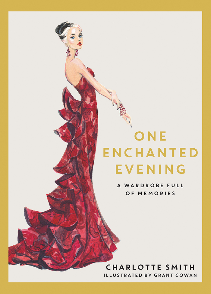 One Enchanted Evening by Charlotte Smith and Grant Cowan